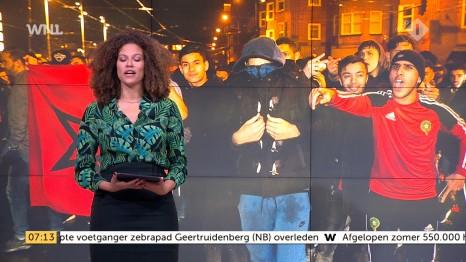 cap_Goedemorgen Nederland (WNL)_20171113_0707_00_07_02_128
