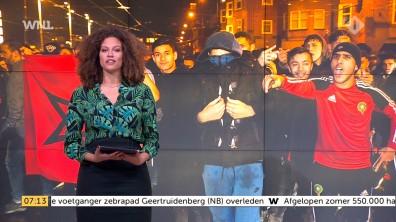 cap_Goedemorgen Nederland (WNL)_20171113_0707_00_07_02_129