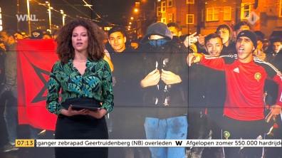 cap_Goedemorgen Nederland (WNL)_20171113_0707_00_07_03_132