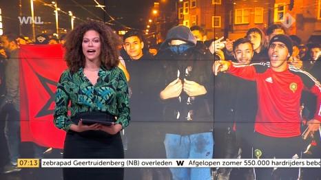 cap_Goedemorgen Nederland (WNL)_20171113_0707_00_07_04_136