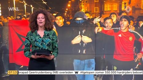 cap_Goedemorgen Nederland (WNL)_20171113_0707_00_07_04_137