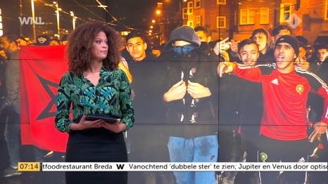 cap_Goedemorgen Nederland (WNL)_20171113_0707_00_07_46_141