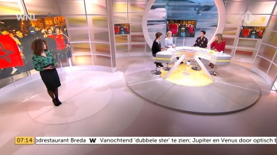 cap_Goedemorgen Nederland (WNL)_20171113_0707_00_07_47_144