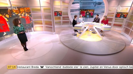 cap_Goedemorgen Nederland (WNL)_20171113_0707_00_07_47_145