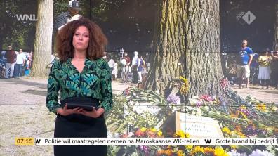 cap_Goedemorgen Nederland (WNL)_20171113_0707_00_08_25_159