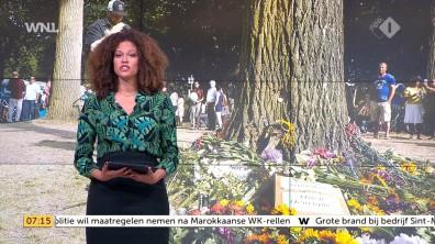 cap_Goedemorgen Nederland (WNL)_20171113_0707_00_08_26_162