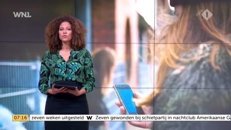 cap_Goedemorgen Nederland (WNL)_20171113_0707_00_09_43_179