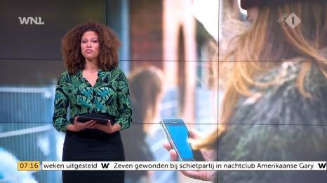 cap_Goedemorgen Nederland (WNL)_20171113_0707_00_09_44_182