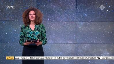 cap_Goedemorgen Nederland (WNL)_20171113_0707_00_12_27_225
