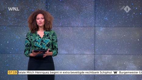 cap_Goedemorgen Nederland (WNL)_20171113_0707_00_12_28_228