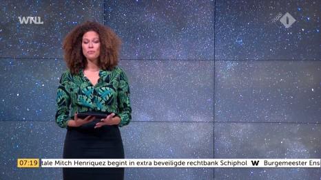 cap_Goedemorgen Nederland (WNL)_20171113_0707_00_12_28_229