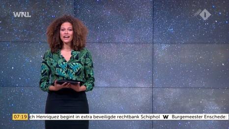 cap_Goedemorgen Nederland (WNL)_20171113_0707_00_12_29_233