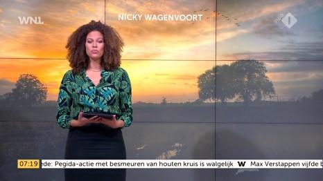 cap_Goedemorgen Nederland (WNL)_20171113_0707_00_12_40_234