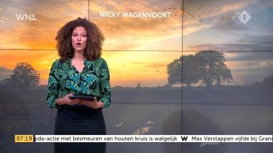cap_Goedemorgen Nederland (WNL)_20171113_0707_00_12_41_238