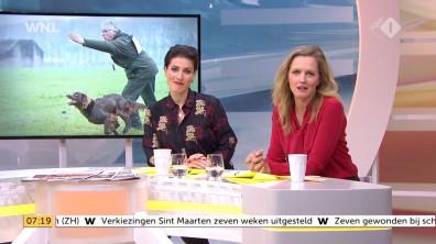 cap_Goedemorgen Nederland (WNL)_20171113_0707_00_13_03_240