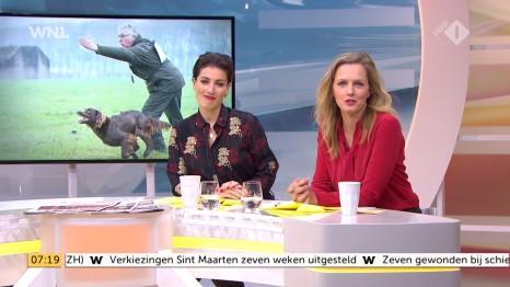 cap_Goedemorgen Nederland (WNL)_20171113_0707_00_13_03_241
