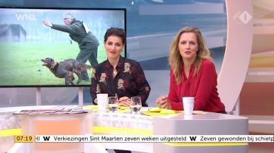 cap_Goedemorgen Nederland (WNL)_20171113_0707_00_13_04_242
