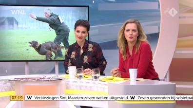 cap_Goedemorgen Nederland (WNL)_20171113_0707_00_13_04_243