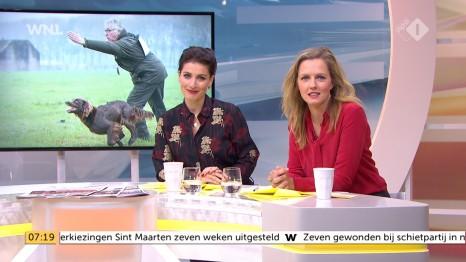 cap_Goedemorgen Nederland (WNL)_20171113_0707_00_13_05_246