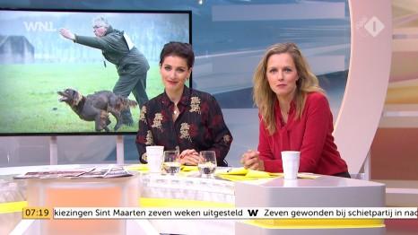 cap_Goedemorgen Nederland (WNL)_20171113_0707_00_13_05_247