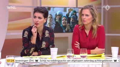 cap_Goedemorgen Nederland (WNL)_20171113_0707_00_17_46_251