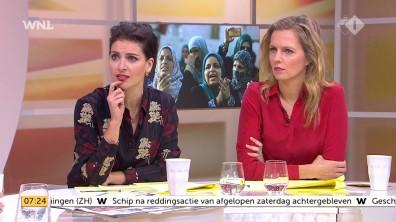 cap_Goedemorgen Nederland (WNL)_20171113_0707_00_17_47_252