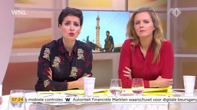 cap_Goedemorgen Nederland (WNL)_20171113_0707_00_18_13_256