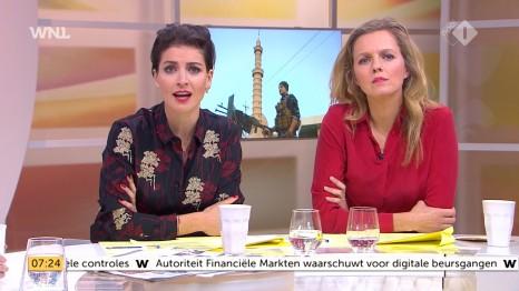 cap_Goedemorgen Nederland (WNL)_20171113_0707_00_18_14_258