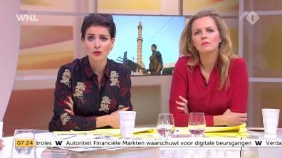 cap_Goedemorgen Nederland (WNL)_20171113_0707_00_18_15_260