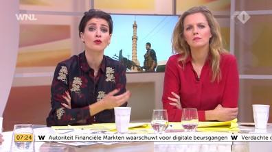 cap_Goedemorgen Nederland (WNL)_20171113_0707_00_18_16_262