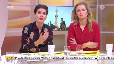 cap_Goedemorgen Nederland (WNL)_20171113_0707_00_18_16_263