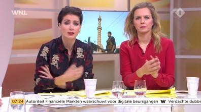 cap_Goedemorgen Nederland (WNL)_20171113_0707_00_18_17_264
