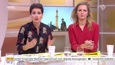 cap_Goedemorgen Nederland (WNL)_20171113_0707_00_18_17_265