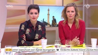 cap_Goedemorgen Nederland (WNL)_20171113_0707_00_18_20_253