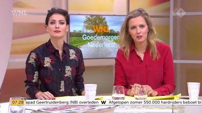 cap_Goedemorgen Nederland (WNL)_20171113_0707_00_21_26_269
