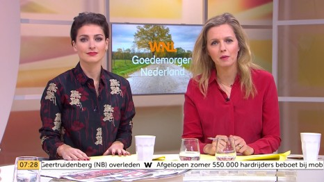 cap_Goedemorgen Nederland (WNL)_20171113_0707_00_21_27_270