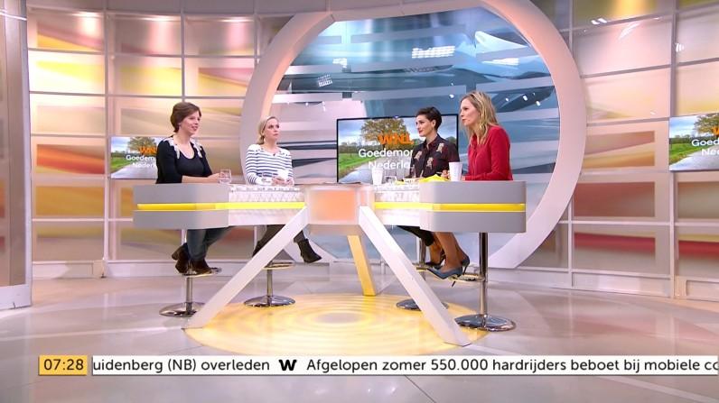 cap_Goedemorgen Nederland (WNL)_20171113_0707_00_21_28_271