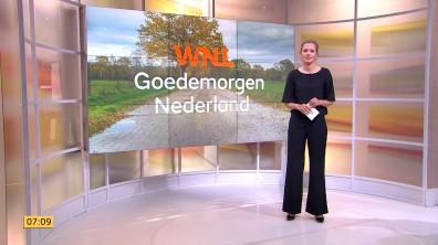 cap_Goedemorgen Nederland (WNL)_20171114_0707_00_03_02_01