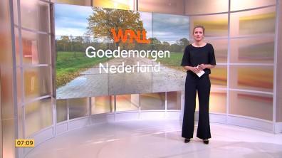 cap_Goedemorgen Nederland (WNL)_20171114_0707_00_03_02_02