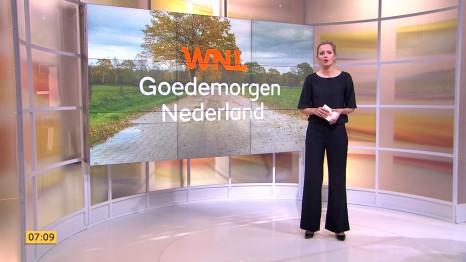 cap_Goedemorgen Nederland (WNL)_20171114_0707_00_03_03_04