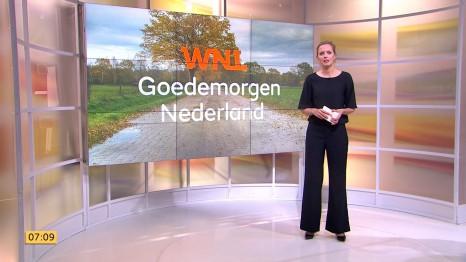 cap_Goedemorgen Nederland (WNL)_20171114_0707_00_03_03_05