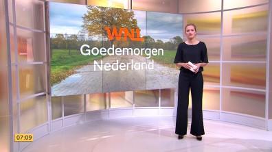 cap_Goedemorgen Nederland (WNL)_20171114_0707_00_03_03_06