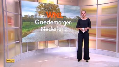 cap_Goedemorgen Nederland (WNL)_20171114_0707_00_03_04_07