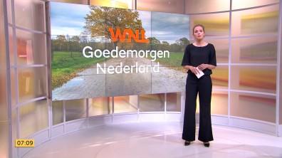 cap_Goedemorgen Nederland (WNL)_20171114_0707_00_03_04_08