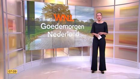 cap_Goedemorgen Nederland (WNL)_20171114_0707_00_03_04_09