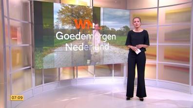 cap_Goedemorgen Nederland (WNL)_20171114_0707_00_03_04_10