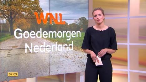cap_Goedemorgen Nederland (WNL)_20171114_0707_00_03_23_18