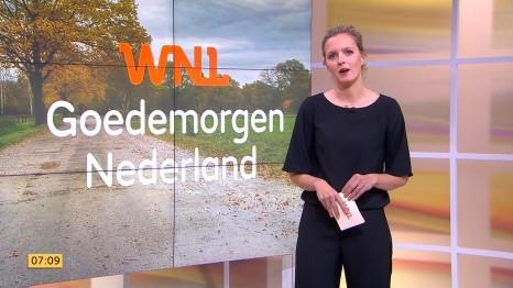 cap_Goedemorgen Nederland (WNL)_20171114_0707_00_03_24_20