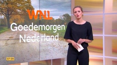 cap_Goedemorgen Nederland (WNL)_20171114_0707_00_03_24_21