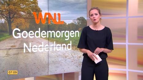 cap_Goedemorgen Nederland (WNL)_20171114_0707_00_03_24_22